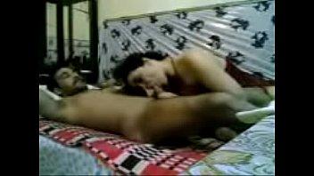 Stories pinay sex Filipina Videos
