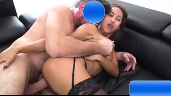 passed out girl get fucked