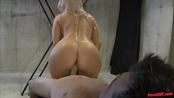 Watch Edged Sex Slave Training preview