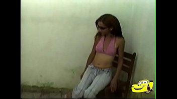 Necessary words... porn lauren barraco amateur congratulate