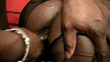 Big_butt_exploited_African_girlfriend_in_Europe_having_sex_tour_with_BBC_lover Thumbnail