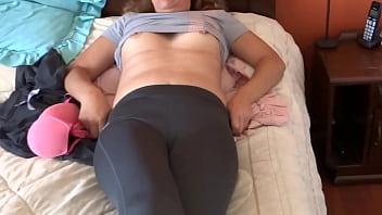 MATURE MOTHER, HAIRY WIFE, COMPILATION OF EROTIC MOMENTS, EXHIBITIONIST, HIDDEN CAMERA, SPYING, PPELUDO PUSSY