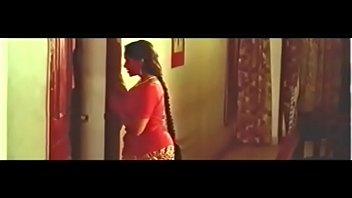 porno videos von malayalam filmstars