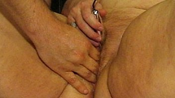Watch ...Wanda's huge pussy fisted by Cliff long hard and deep my whole hand inside 10m44s  on 4-17-0 preview