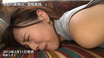 ABP-257 Full version https://bit.ly/3b8Zydd   japanese absolutely sexy girl sex adult douga