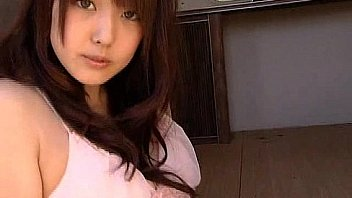 CMG-041 mizuki aikawa 愛川瑞姫 http://c1.369.vc/