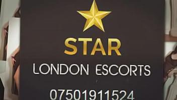 London escort - Star London Escorts Agency