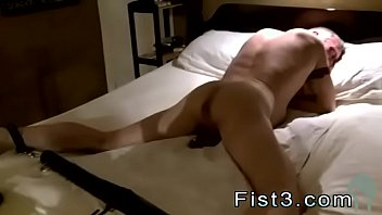 Young boxer gay video download timmy pig hole and master spike and ...