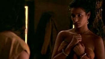 Tonya lovelace nude pics