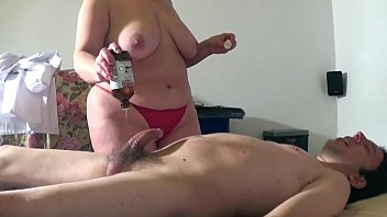 massaggiatrice della minchia