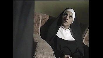 Nuns Search Xnxx Com