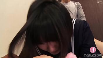 Confinement Restraint Permanent Climax Girl Tsugumi Mizusawa [AGAV017].