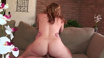 Amateur Chubby Couple is so horny fuck a lot wild and crazy at home
