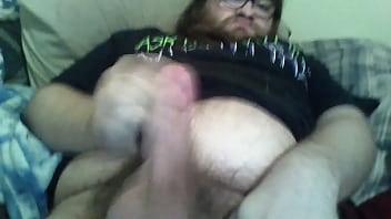 Wichsen Cumming Hard