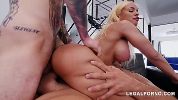 Watch Big_butt_ass_fucking_orgy_shows_blondie_Luna_Star's_holes_stretched_to_the_Xtreme preview
