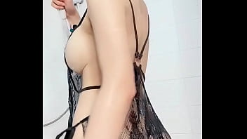nice boobs girls solo