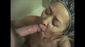 with you french pussy black sorry, that interfere