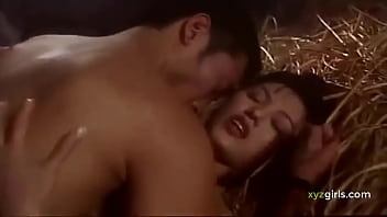 Trilogy of Lust | Chinese Hongkong Fuck Softcore | xyzgirls.com