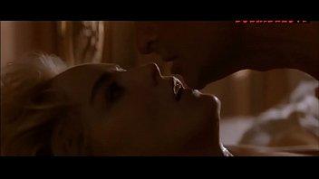 Basic instinct 2 orgy scene