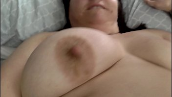 Fat MILF Video Comp 9 with Pissing