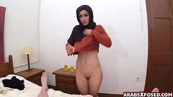 indonesian girlfriend naked sex