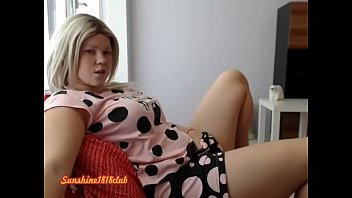 Chaturbate archive webcam 01