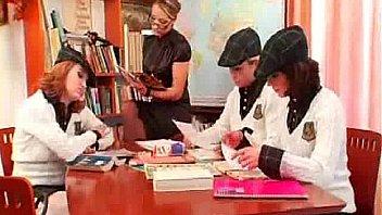 Catholic School Girls Ruled
