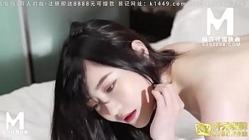 【国产】麻豆传媒出品必属精品