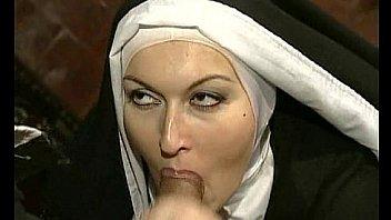 la monaca di monza eva...