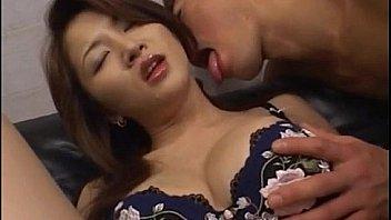 Yuki Touma has crack licked aroused with vibrators and screwed