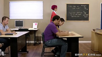 Brazzers - Anna Bell Free Anal ---