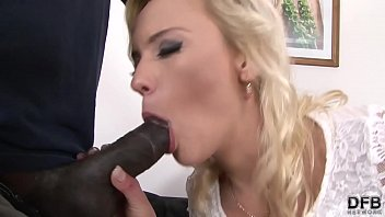 Watch cuckold girlfriend gets anal from big_black cock in front of boyfriend preview