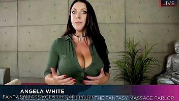 angela white lesbian tribbing' Search - XNXX.COM