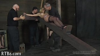 Porno hexenfolter Kostenloses folter