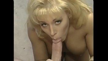 Sexfilm Porno