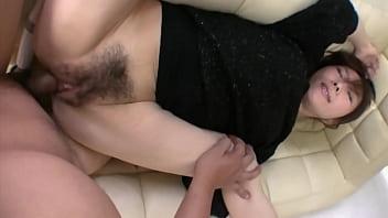 amateursexxx from japan hdporn