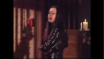 Ludovica the Mistress (original movie)