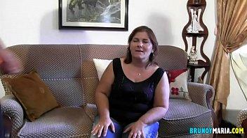 Yo Madura Divorciada e Insatisfecha Busco Pollas de Jovenes y de Maduros