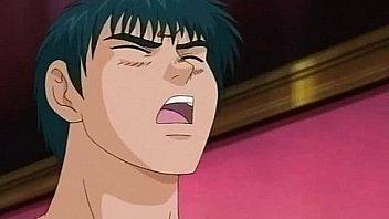 Asian hentai fuck Thumbnail