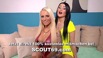 Deutsche Amateur Webcam Girl tight Tini schenkt dir eine Schneewitchen Wichsanleitung