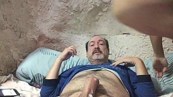 Real babe chocho creampie pareja porno sexo - XNXX.COM