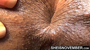 HD I Controlled My Stepdaughter Msnovember Breaking Her Back. Violently Brutalizing Her Pussy Face Down Ass Up With My Big Black Dick, Prone Boned Rough Coitus With Daughters Pretty Wet Twat Penetrated Hard on Sheisnovember