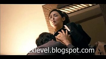 Park Si Yeon The Scent Sex Scenes Freelivesexcc thumbnail