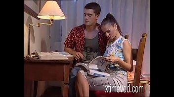 Alfredino (origina movie)