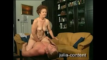 I can not believe it, so old and still horny for sex