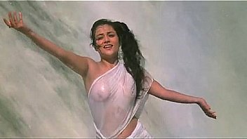 Think, that mandakini naked image agree with