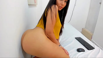 Cute Molly18 Webcam Chaturbate