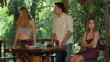 AdultTV Thai Movies