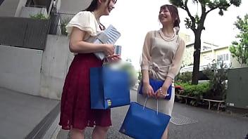 476MLA-002 full version   https://is.gd/Ze9gfq  cute sexy japanese amature girl sex adult douga