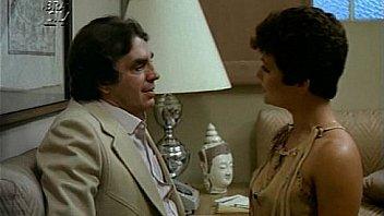 Mulher.Tentacao.(1982).Canal Brasil.XviD.[dado]